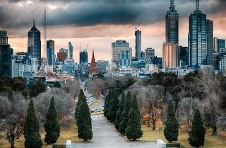 Five Melbourne renovation suburbs to watch