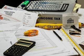 Reduce risk and claim deductions correctly