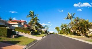 Report indicates mixed results for Qld property markets