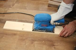 Reducing DIY Injuries: Woodworking Safety Tips You Need to Follow