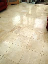 How Can You Keep the Tile-Flooring Clean and Shining?