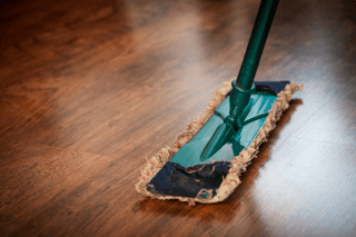 Eco Friendly House Cleaning Tips