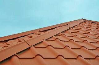 Some DIY Tips for Repairing a Roof