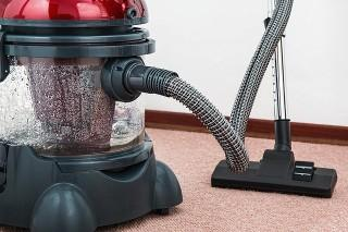 How to extend the life of your carpets