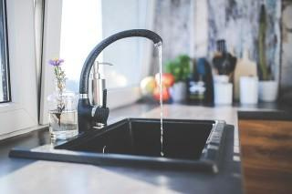 How Does Hard Water Affect Your Plumbing?