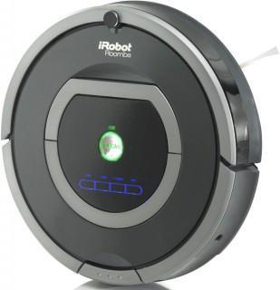 Roomba 780 Review