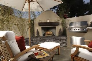 Love Your Landscape: Creating the Perfect Outdoor Space for Your Home is Easy