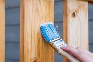 How to Fund Your Home Improvement Project
