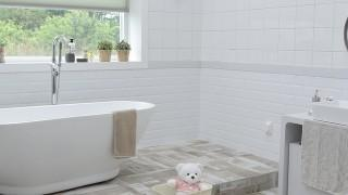 5 Gorgeous Tubs That Will Make You Want to Renovate Your Bathroom