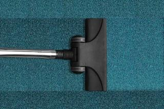 The Carpet Cleaning Guide to Dry Wet Carpets