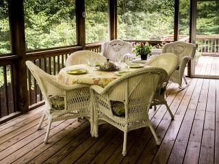 Are You Thinking of Building or Repairing a Wood Deck?