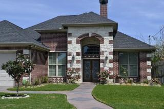 6 Best Ideas To Increase The Curb Appeal Of Your Home With Landscaping