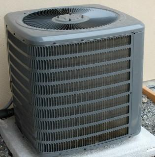 6 Tips To Save on Home Cooling Costs