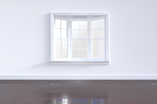 5 Warning Signs That You Need To Replace Your Windows