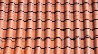 What Are The Best Types Of Shingles For Roof Replacement?
