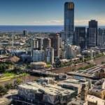 Five Melbourne suburbs to watch