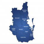 Draft of southeast Queensland regional plan released