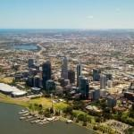 Perth's tough rental market shows strong sub-regions