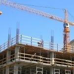Building industry forecasts released
