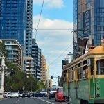 Melbourne Real Estate June News