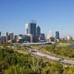 Perth house prices steady and sales activity up