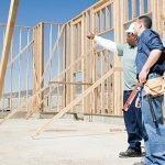 Survey shows construction sentiment holding up… just
