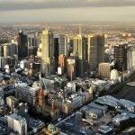 Declining yields suggest caution in Melbourne residential market