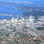 WA to get faster building approvals