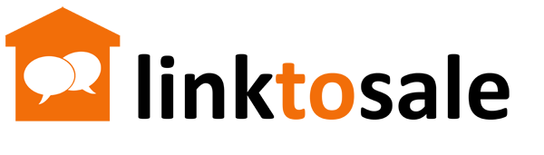 Linktosale