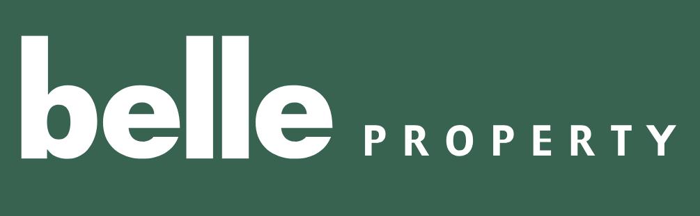 Belle Property (New Farm)