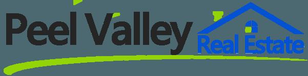 Peel Valley Real Estate