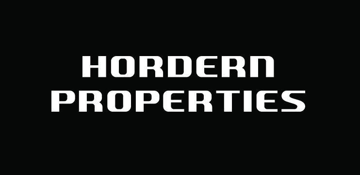Horden Properties