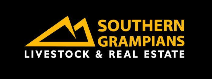 Southern Grampians Livestock & Real Estate