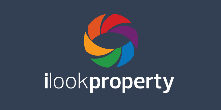 ilookproperty