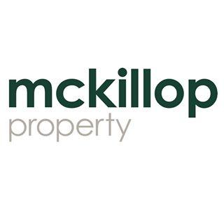 Mckillop Property
