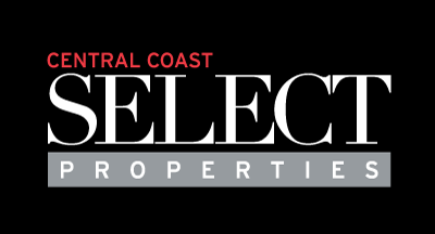 Central Coast Select Properties