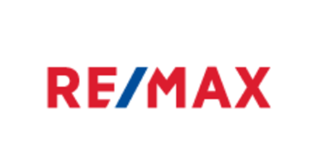 RE/MAX Real Estate Cairns