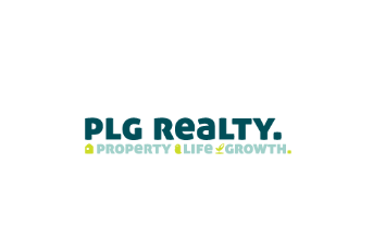 PLG Realty