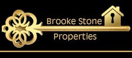 Brooke Stone Properties