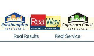 Realway (Rockhampton)