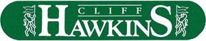 Cliff Hawkins