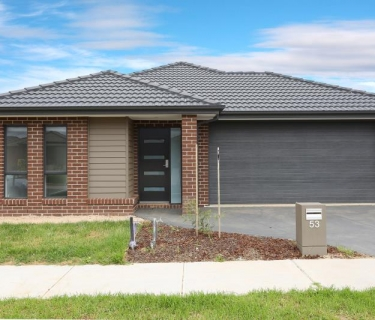 CALL Taleah Donnelly on 0437 532 999 to arrange your private inspection NOW