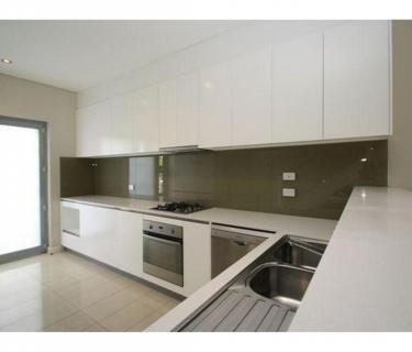 Lavishly designed executive & family residence.