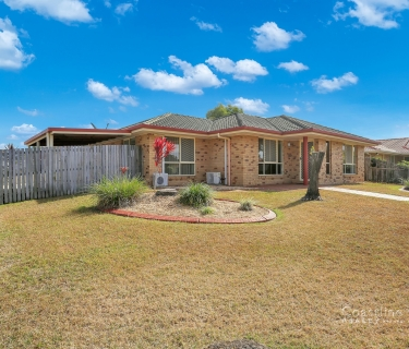 NEAT AND COMPLETE IN KALGARRA ESTATE