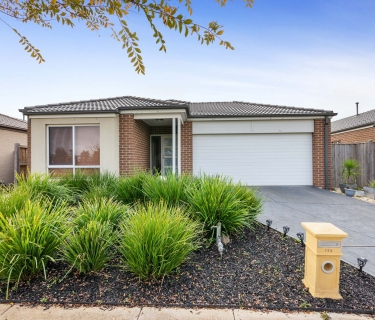 Call Craig Vilcins on 0437 149 421 to arrange your private inspection