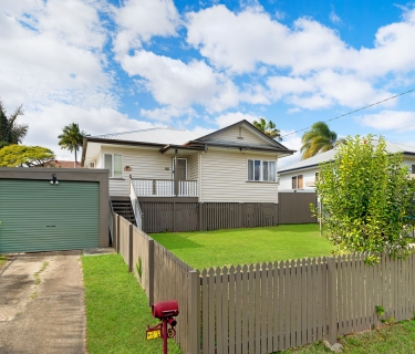 AUCTION  - if not sold prior to 22nd Aug 2020