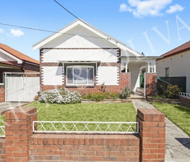Smartly Presented Family Home! - REGISTER TO INSPECT TUESDAY NIGHT 22/09 OR CONTACT AGENT