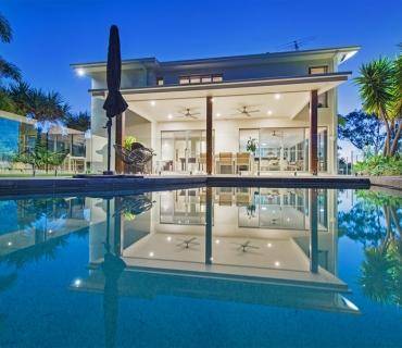 Resort Style Living with panoramic views - Open House Cancelled