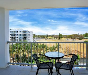 $189,000 - Holiday Resort Apartment.