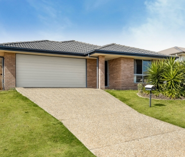 ABSOLUTELY SUPERB FIRST HOME OR INVESTMENT OPPORTUNITY!